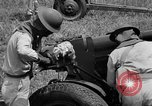 Image of decontamination procedure United States USA, 1942, second 11 stock footage video 65675046404