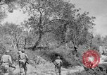 Image of daylight patrol Tremensuoli Italy, 1944, second 3 stock footage video 65675046405