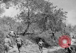 Image of daylight patrol Tremensuoli Italy, 1944, second 4 stock footage video 65675046405