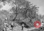Image of daylight patrol Tremensuoli Italy, 1944, second 5 stock footage video 65675046405