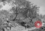 Image of daylight patrol Tremensuoli Italy, 1944, second 8 stock footage video 65675046405