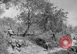 Image of daylight patrol Tremensuoli Italy, 1944, second 9 stock footage video 65675046405