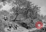 Image of daylight patrol Tremensuoli Italy, 1944, second 11 stock footage video 65675046405