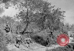 Image of daylight patrol Tremensuoli Italy, 1944, second 12 stock footage video 65675046405