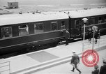 Image of Adolf Hitler Rechlin Germany, 1938, second 10 stock footage video 65675046408