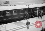 Image of Adolf Hitler Rechlin Germany, 1938, second 11 stock footage video 65675046408