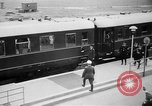 Image of Adolf Hitler Rechlin Germany, 1938, second 12 stock footage video 65675046408