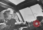 Image of Heinkel bombers Europe, 1940, second 6 stock footage video 65675046412