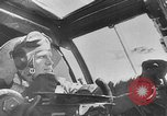 Image of Heinkel bombers Europe, 1940, second 7 stock footage video 65675046412