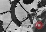 Image of Heinkel bombers Europe, 1940, second 9 stock footage video 65675046412
