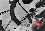 Image of Heinkel bombers Europe, 1940, second 10 stock footage video 65675046412