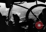 Image of Heinkel bombers Europe, 1940, second 7 stock footage video 65675046413