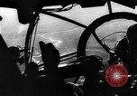 Image of Heinkel bombers Europe, 1940, second 8 stock footage video 65675046413