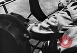 Image of Heinkel bombers Europe, 1940, second 10 stock footage video 65675046413