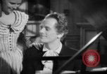 Image of Joseph Suss Oppenheimer Germany, 1940, second 6 stock footage video 65675046415