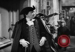 Image of Jud Suss Germany, 1940, second 9 stock footage video 65675046417