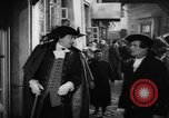 Image of Jud Suss Germany, 1940, second 10 stock footage video 65675046417
