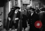 Image of Jud Suss Germany, 1940, second 11 stock footage video 65675046417