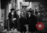 Image of Jud Suss Germany, 1940, second 12 stock footage video 65675046417