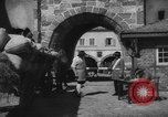 Image of Joseph Suss Oppenheimer Germany, 1940, second 6 stock footage video 65675046422