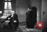 Image of Joseph Suss Oppenheimer Germany, 1940, second 2 stock footage video 65675046429