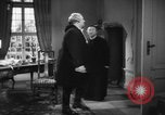 Image of Joseph Suss Oppenheimer Germany, 1940, second 5 stock footage video 65675046429