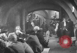 Image of Joseph Suss Oppenheimer Germany, 1940, second 1 stock footage video 65675046435