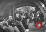 Image of Joseph Suss Oppenheimer Germany, 1940, second 2 stock footage video 65675046435