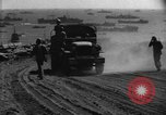 Image of D Day on Iwo Jima Iwo Jima, 1945, second 4 stock footage video 65675046462