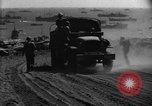 Image of D Day on Iwo Jima Iwo Jima, 1945, second 5 stock footage video 65675046462