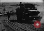 Image of D Day on Iwo Jima Iwo Jima, 1945, second 6 stock footage video 65675046462