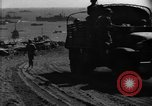 Image of D Day on Iwo Jima Iwo Jima, 1945, second 7 stock footage video 65675046462