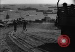 Image of D Day on Iwo Jima Iwo Jima, 1945, second 9 stock footage video 65675046462