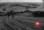 Image of D Day on Iwo Jima Iwo Jima, 1945, second 10 stock footage video 65675046462