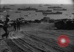 Image of D Day on Iwo Jima Iwo Jima, 1945, second 11 stock footage video 65675046462