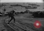 Image of D Day on Iwo Jima Iwo Jima, 1945, second 12 stock footage video 65675046462