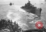 Image of D Day on Iwo Jima Iwo Jima, 1945, second 4 stock footage video 65675046466