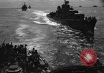 Image of D Day on Iwo Jima Iwo Jima, 1945, second 5 stock footage video 65675046466