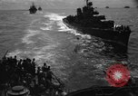 Image of D Day on Iwo Jima Iwo Jima, 1945, second 6 stock footage video 65675046466
