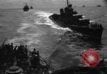Image of D Day on Iwo Jima Iwo Jima, 1945, second 7 stock footage video 65675046466