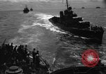 Image of D Day on Iwo Jima Iwo Jima, 1945, second 8 stock footage video 65675046466