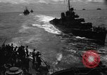 Image of D Day on Iwo Jima Iwo Jima, 1945, second 9 stock footage video 65675046466