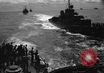 Image of D Day on Iwo Jima Iwo Jima, 1945, second 10 stock footage video 65675046466