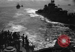 Image of D Day on Iwo Jima Iwo Jima, 1945, second 11 stock footage video 65675046466