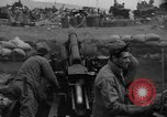 Image of D Day on Iwo Jima Iwo Jima, 1945, second 4 stock footage video 65675046468