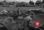Image of D Day on Iwo Jima Iwo Jima, 1945, second 5 stock footage video 65675046468