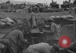Image of D Day on Iwo Jima Iwo Jima, 1945, second 6 stock footage video 65675046468