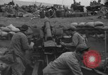 Image of D Day on Iwo Jima Iwo Jima, 1945, second 7 stock footage video 65675046468