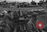 Image of D Day on Iwo Jima Iwo Jima, 1945, second 8 stock footage video 65675046468