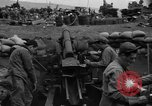 Image of D Day on Iwo Jima Iwo Jima, 1945, second 9 stock footage video 65675046468